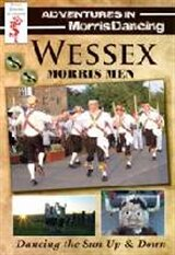 Wessex Morris Men