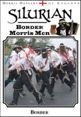 Silurian Border Morris Men